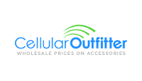 cellularoutfitter.com store logo