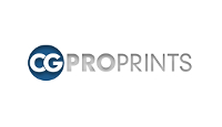 cgproprints.com store logo