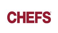 chefscatalog.com store logo