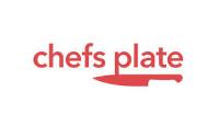 chefsplate.com store logo