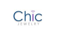 chicjewelry.com store logo