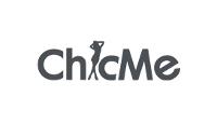 chicme.com store logo