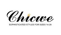 chicwe.com store logo