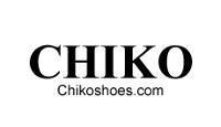 chikoshoes.com store logo