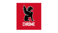 chromeindustries.com store logo