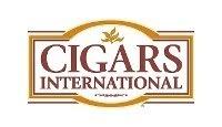 cigarsinternational.com store logo