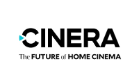 cinera.net store logo