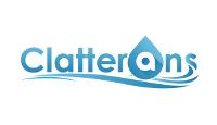 clatterans.com store logo