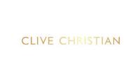 clivechristian.com store logo