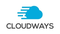 cloudways.com store logo