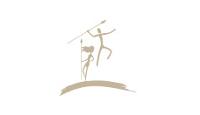 clovisculture.com store logo
