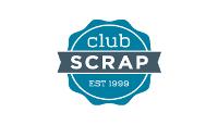 clubscrap.com store logo
