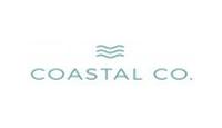 coastalco.com store logo