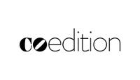 coedition.com store logo