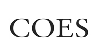 coes.co.uk store logo