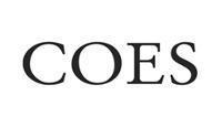 coes.co.uk store logo