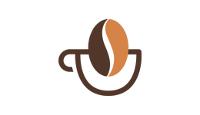 coffeeblenders.com store logo
