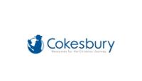cokesbury.com store logo