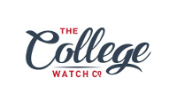 collegewatch.com store logo