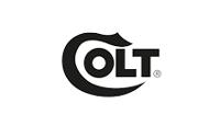 coltgunlights.com store logo
