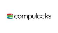 compulocks.com store logo