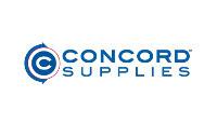 concordsupplies.com store logo