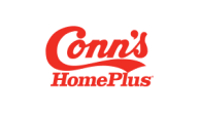 conns.com store logo