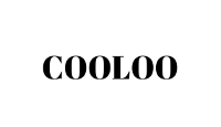 cooloostore.com store logo