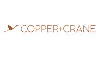 copperandcrane.com store logo