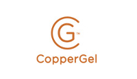 coppergel.com store logo
