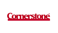 cornerstone.co.uk store logo