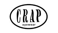 crapeyewear.com store logo