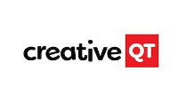 creativeqt.net store logo