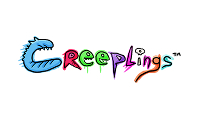 creeplings.com