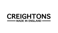 creightons.com store logo