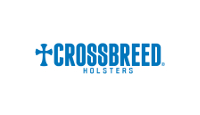 crossbreedholsters.com store logo