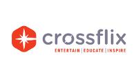 crossflix.com store logo