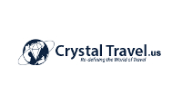 crystaltravel.us store logo