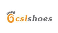 cslshoes.com store logo