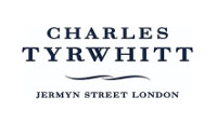 ctshirts.com store logo