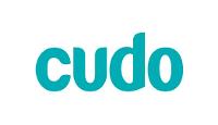 cudo.com.au store logo