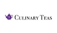 culinaryteas.com store logo