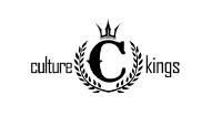 culturekings.com.au store logo