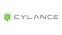 cylance.com store logo