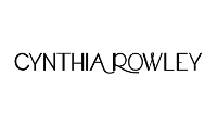 cynthiarowley.com store logo