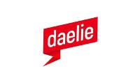 daelie.com store logo
