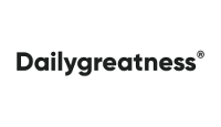 dailygreatness.co store logo