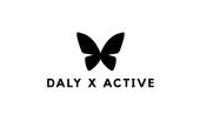 dalyxactive.com store logo