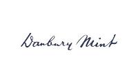 danburymint.com store logo