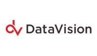 datavision.com store logo